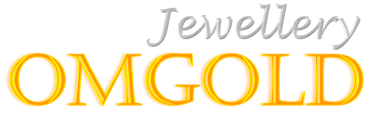 omgold jewellery software