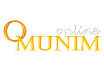 Online Munim
