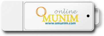 Online Munim Dongle!